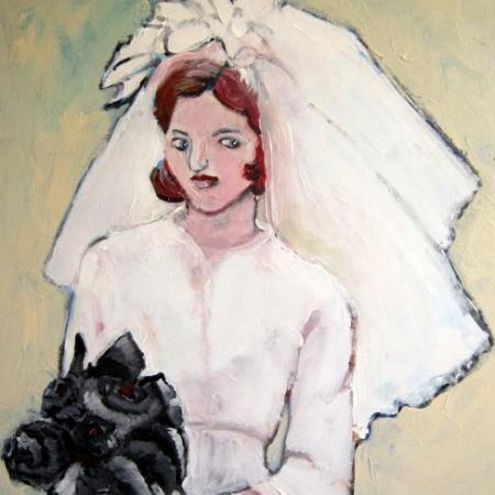 De Bruid  (3)