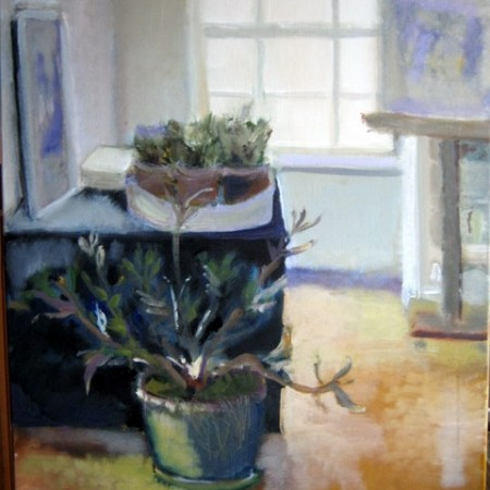 Het Atelier